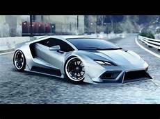 best for car best looking cars in gta 5 top 10