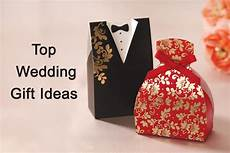 Wedding Gift Ideas For Your