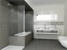 tendance carrelage salle de bain 2018 faience de salle bain moderne 14 carrelage photo