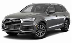 com 2018 audi q7 reviews images and specs vehicles