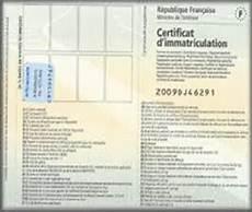 prefecture carte grise changement d adresse formalit 233 s pr 233 fecture en ligne changement de carte grise