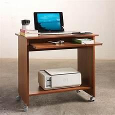 porta pc legno smart arredo design