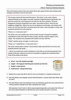 worksheets for ks3 18569 comprehension ks3 reading key stage 3 resources