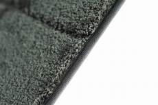 tappeti microfibra tappeto bagno microfibra canton zerbinando