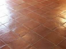carrelage terre cuite pas cher carrelage exterieur terre cuite 20x20 id 233 e de maison et d 233 co