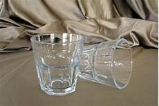 bormioli bicchieri catalogo bicchiere bormioli acqua noleggio bicchieri cortona