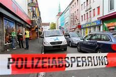 offener sonntag hannover hannover mitte t 228 ter nach schie 223 erei im steintorviertel