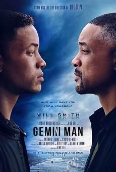 will smith gemini primo trailer italiano con will smith