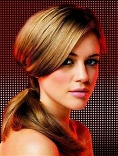 hairstyle ideas for xmas and new year