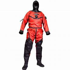 aqua dive aqua lung enviro drysuit scuba products