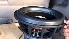 pressure audio 12 x subwoofer free air www upaudio