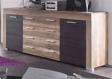 wohnzimmer sideboard wohnzimmer sideboard quot boom quot nussbaum satin touchwood