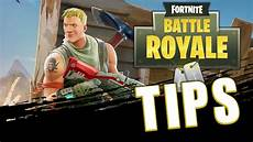 Malvorlagen Fortnite Battle Royale 13 Tips On How To Win Fortnite Battle Royale Mentalmars