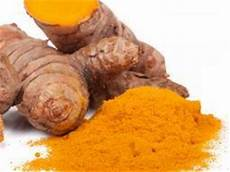 Turmeric Side Effects Health Benefits And Risks