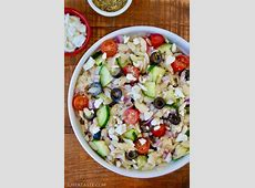 healthy tossed salad_image