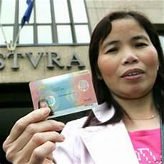 documenti per carta di soggiorno 2014 documenti richiesti per il rinnovo aggiornamento dei