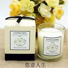 candele profumate ingrosso fare candele profumate all ingrosso acquista i
