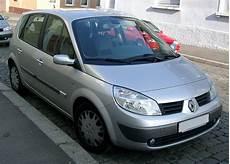 Renault Sc 233 Nic Ii Wikip 233 Dia