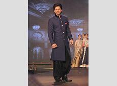 Shahrukh Khan Photos Images Wallpapers Pics Download