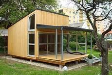 selber haus bauen gartenhaus mit terrasse gartenhaus gartenhaus selber bauen und gartenhaus mit terrasse