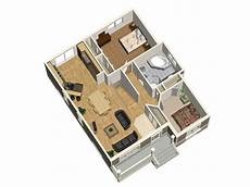 plan 072h 0143 find unique plan 072h 0043 find unique house plans home plans and