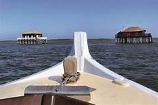 location bateau bassin arcachon les balades en bateau bassin d arcachon