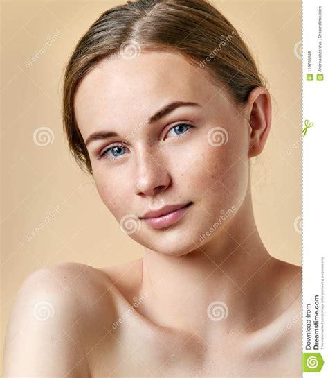 Celeb Nude Hd