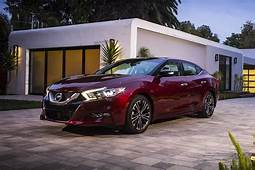 Difference Between Altima Sl And Sv  Nissan 2019 Cars