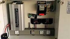 pv speicher selber bauen g 220 nters eigenstrom 2