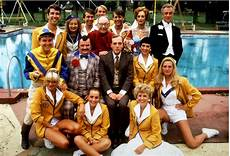 felix bowness the jockey fred quilly in hi de hi the independent