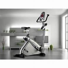 bh fitness carbon bike gener 225 tor szobaker 233 kp 225 r