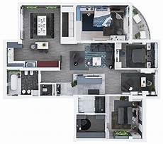 plan 149005and downsized exclusive 3 bed house plan luxury 3 bedroom apartment design under 2000 square feet