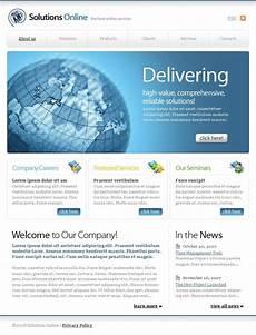 free css web templates