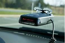 are radar detectors in carolina radar detectors glossary