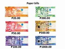 money worksheets for grade 3 philippines 2539 money