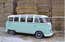 23 Window Vw Samba