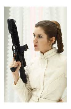 prinzessin leia wars the trouble with declaring leia a disney princess deadline