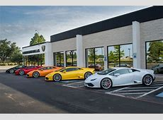 car dealers with easy financing