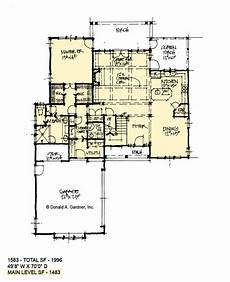 cottage house plans for narrow lots two story cottage home plans narrow lot house plans