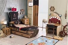 kinderbett pirat piratenbett blackpirate piratenzimmer kinderbett pirat