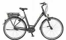 macina eight xl from ktm electric bikes onbike ltd