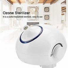 Baseus Portable Sterilization Machine Sterilizer Bacteria by Anauto Household Sterilizer Sterilizer Portable