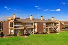 cheap apartment for rent in carrollton and farmers branch tx