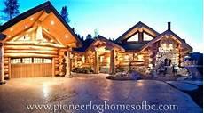 Maison Pioneer Bois Altoservices