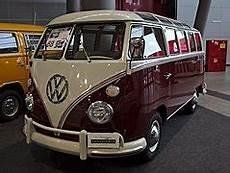 combi volkswagen nouveau volkswagen combi wikip 233 dia