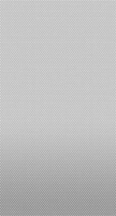 Ios Dynamic Wallpaper Blank by Here Are All Of The Wallpapers In The Ios 7 Gm Gallery