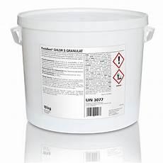 pool chlor shop 10 kg poolsbest 174 chlorgranulat s schnelll 246 slich 56