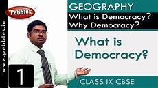 what was the first form of democracy called what is democracy what is democracy why democracy