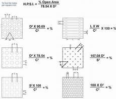 steel angle weight calculator formula blog dandk