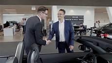 Autohaus Berolina Und Audi Zentrum Berlin Spandau